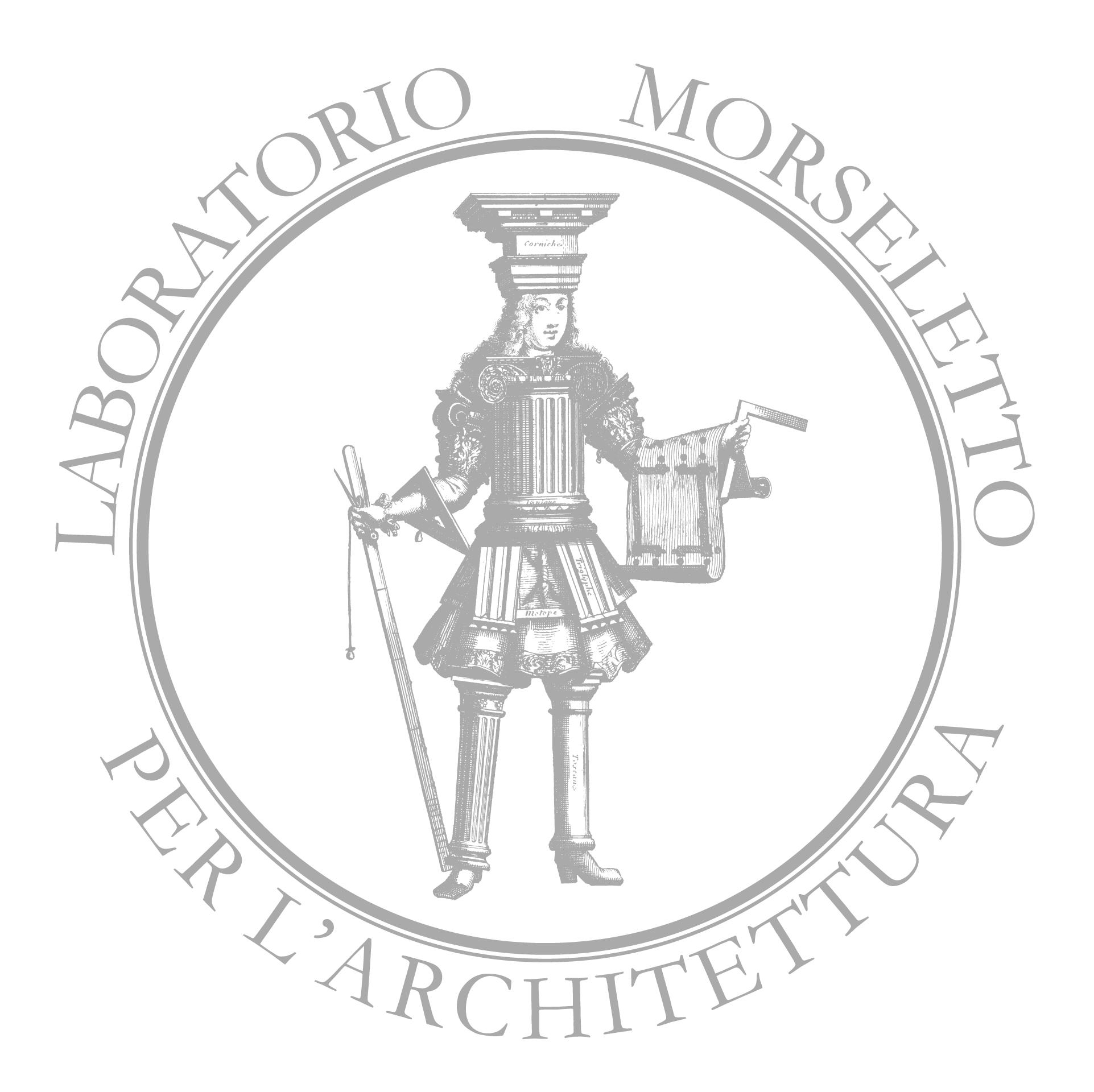 Morseletto